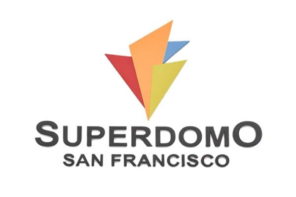 Superdomo San Francisco
